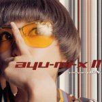 [Album] ayumi hamasaki – ayu-mi-x II version JPN [MP3]