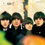 [Album] The Beatles – Beatles for Sale (Reissue 2009)[FLAC + MP3]