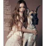 [Single] Namie Amuro – Sit! Stay! Wait! Down! / Love Story [FLAC + MP3]