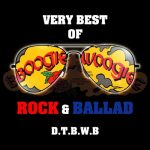 [Album] Down Town Boogie Woogie Band – Very Best Of Rock & Ballad [MP3]