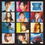 [Album] Various Artists – GIZA studio MAI-K & FRIENDS HOTROD BEACH PARTY [FLAC + MP3]