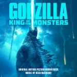 [Album] Bear McCreary – Godzilla – King of the Monsters (Original Motion Picture Soundtrack) [MP3]
