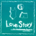 [Album] Various Artists – Love Story at the Summer Resort ~'98 summer~[FLAC + MP3]
