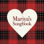 [Album] Various Artists – Mariya's Songbook [MP3]
