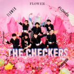 [Album] THE CHECKERS – FLOWER (Remastered 2019)[FLAC + MP3]