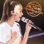 [Album] Namie Amuro – namie amuro 25th ANNIVERSARY LIVE in OKINAWA [M4A]