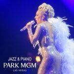 [Album] Lady Gaga – Jazz & Piano MGM Las Vegas [MP3]
