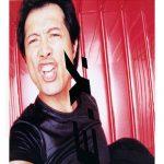 [Album] Eikichi Yazawa – YES [FLAC + MP3]