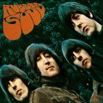 [Album] The Beatles – Rubber Soul (Reissue 2009)[FLAC + MP3]
