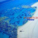 [Album] TUBE – THE SEASON IN THE SUN [FLAC + MP3]