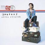 [Album] Shota Shimizu – Journey [MP3]
