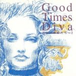 [Album] Various Artists – Seishun No Uta Himetachi ~GOOD TIMES DIVA Vol. 2~[MP3]