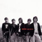 [Album] Arashi – Here we Go [MP3/RAR]