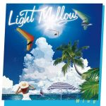[Album] Various Artists – Light Mellow -Wing-[MP3]