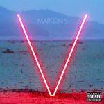 [Album] Maroon 5 – V (Deluxe)[FLAC + MP3]