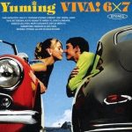 [Album] Yumi Matsutoya – VIVA! 6×7 [FLAC + MP3]