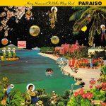 [Album] Haruomi Hosono – Paraiso (Remastered 2019)[FLAC + MP3]