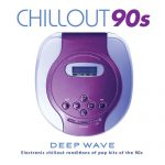 [Album] Various Artists – Chillout 90s [MP3]
