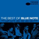 [Album] Various Artists – The Best Of Blue Note [FLAC + MP3]