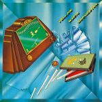 [Album] Yellow Magic Orchestra – Yellow Magic Orchestra (Remastered 2018)[FLAC + MP3]