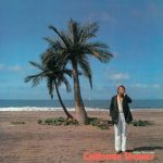 [Album] Sadao Watanabe – California Shower (Reissue 2013)[FLAC + MP3]