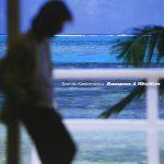 [Album] Toshiki Kadomatsu – Summer 4 Rhythm [MP3]
