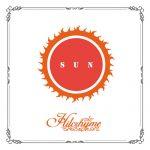 [Album] Hilcrhyme – SUN Remake Best 1 [FLAC + MP3]