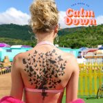 [Single] Taylor Swift – You Need to Calm Down [FLAC + MP3]
