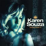 [Album] Karen Souza – Essentials II [MP3]