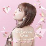 [Album] Maon Kurosaki – Beloved One [MP3]