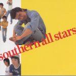 [Album] Southern All Stars – Atsui Munasawagi [FLAC+MP3]
