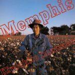 [Album] Kiyoshiro Imawano – Memphis (Reissue 2015)[FLAC + MP3]