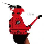 [Album] Char – ROCK+[FLAC + MP3]