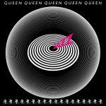 [Album] Queen – Jazz (Deluxe Edition 2011 Remaster)[FLAC + MP3]