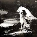 [Album] Miyuki Nakajima – Hajimemashite [FLAC + MP3]