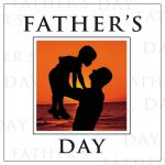 [Album] Various Artists – Father's Day [MP3/RAR]