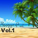 [Album] Various Artists – Summer Feel Vol.1 [MP3]
