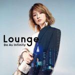 [Album] Do As Infinity – Lounge [MP3]