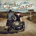 [Album] Cyndi Lauper – Detour [FLAC + MP3]