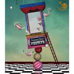 "[Album] Sing Like Talking – Sing Like Talking 30th Anniversary Live Amusement Pocket ""Festive""[FLAC + MP3]"