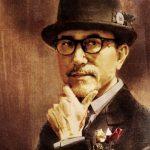 [Album] Yukihiro Takahashi – One Fine Night -60th Anniversary Live-[MP3]