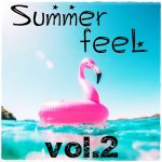 [Album] Various Artists – Summer Feel Vol.2 [MP3/RAR]