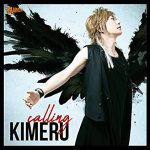 [Single] Kimeru – calling (2019/MP3/RAR)