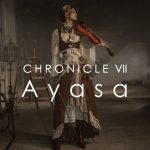 [Album] Ayasa – Chronicle VII [MP3]