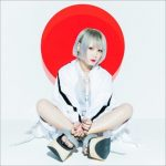 [Single] REOL – Phanto(me) [MP3]