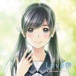 [Album] オムニバス – LoveR オリジナルサウンドトラック (MP3/RAR)