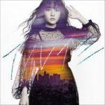 [Single] JUNNA – イルイミ (2019/MP3+Flac/RAR)