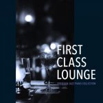 [Album] Cafe lounge Jazz – First Class Lounge – Premium Jazz Piano Collection [MP3]