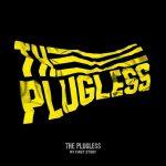 [Album] MY FIRST STORY – THE PLUGLESS (2019/MP3/RAR)