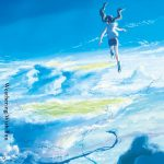 [Album] RADWIMPS – Weathering With You [FLAC Hi-Res + MP3]